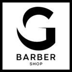 gbarber_pd